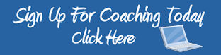 sign-up-coaching